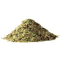 Прованские травы молотые сушеные - 100 грамм